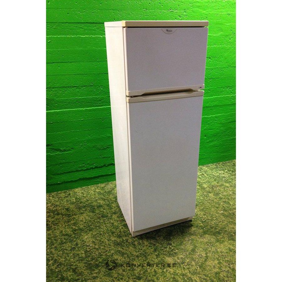 whirlpool jääkaappipakastin